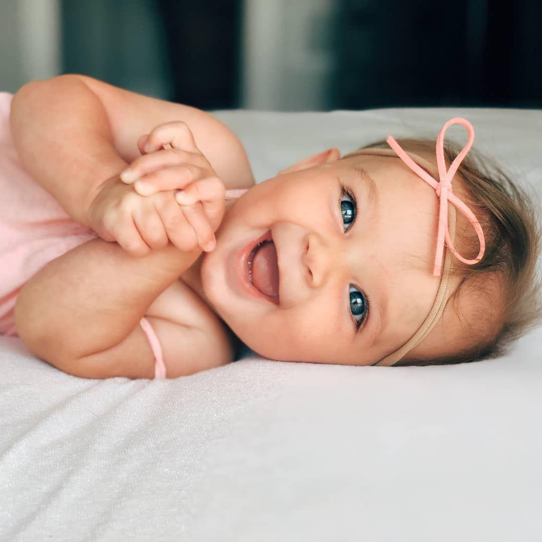 Pin Em Bebes E Mamaes