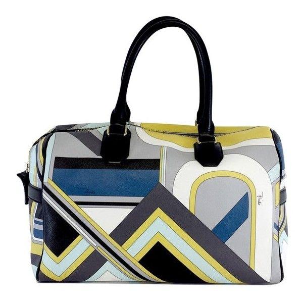 Emilio Pucci Pre-owned - Bag a8LOAS