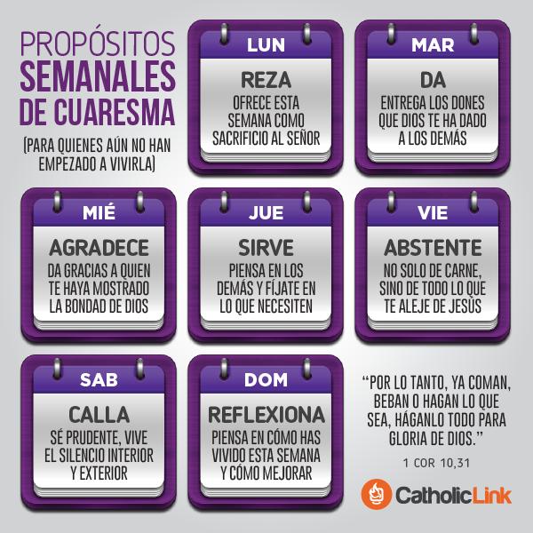 37 Ideas De Cuaresma Cuaresma Oraciones Oraciones De Cuaresma