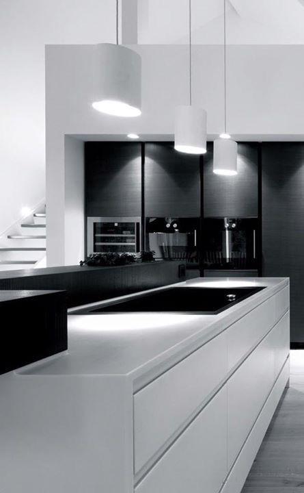 pin von lifelov auf kitchen | pinterest | küche und deko, Kuchen