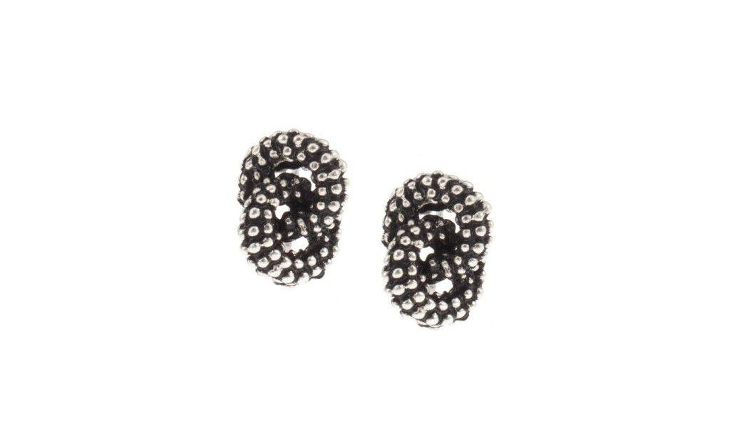 Unite Earrings!  PARFOIS| Handbags and accessories online