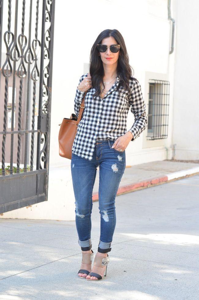 45+ Old navy rockstar jeans ideas info