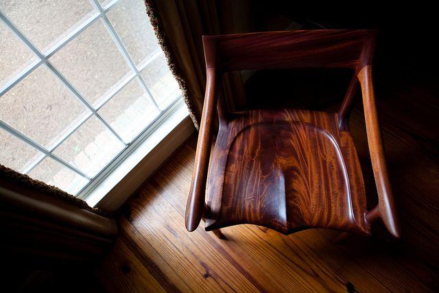 Joseph Thompson Chair Table Furniture Furniture