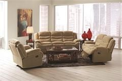 Direct Source Furniture   Warehouse Outlet   Salt Lake City Utah    Reclining Furniture