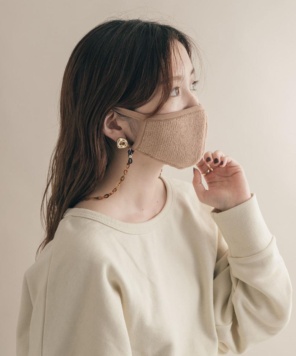 アーバン リサーチ マスク