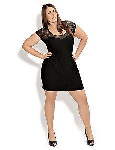 1000  images about Birthday Dress ideas on Pinterest - Dress skirt ...