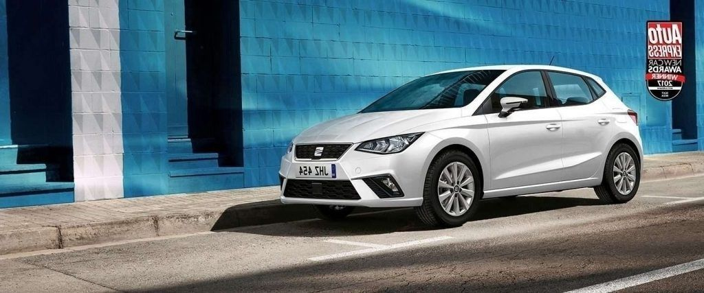 2020 New Seat Ibiza Egypt Mexico Interior New Cars Ibiza Car