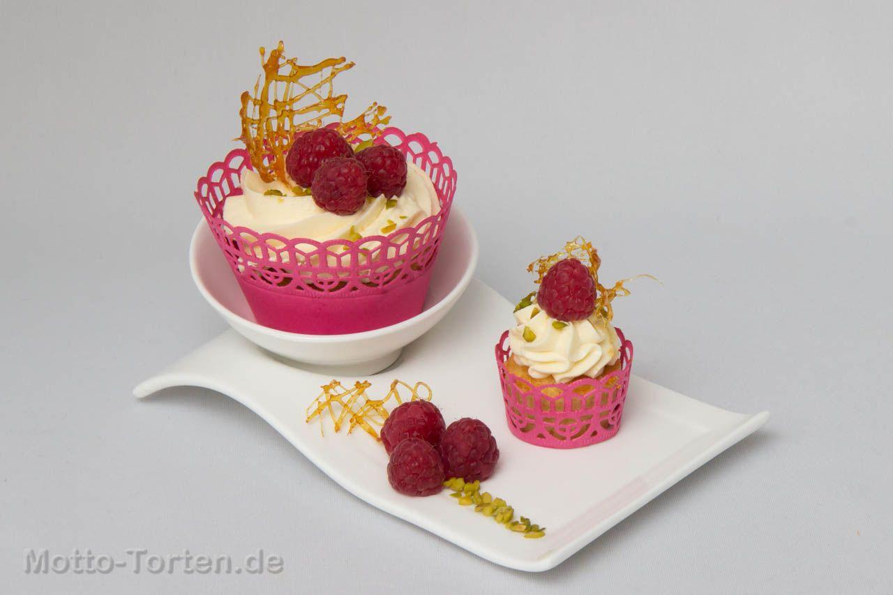 Himbeer-Cupcake-glutenfrei-47451.jpg (1280×853)