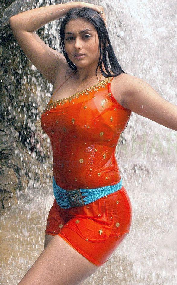 Erotic tamil girls