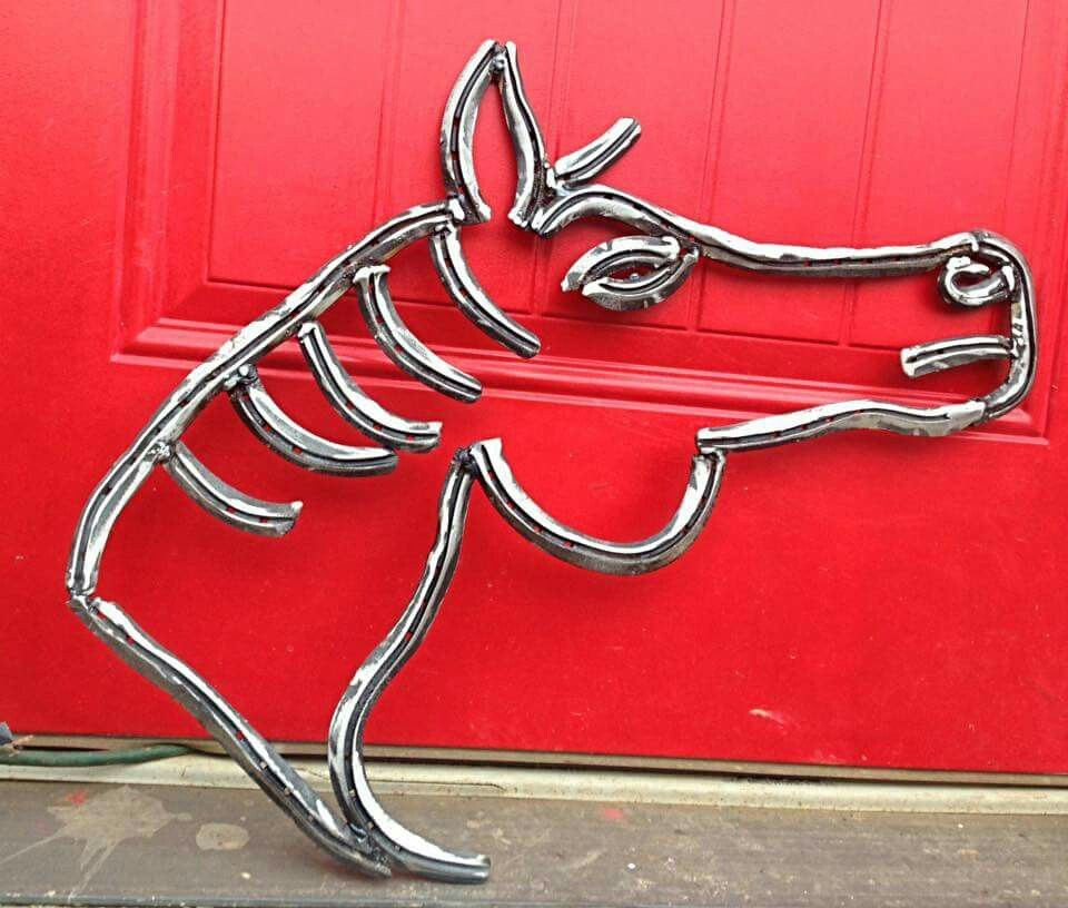 Pin von John Kale auf Metal Art \