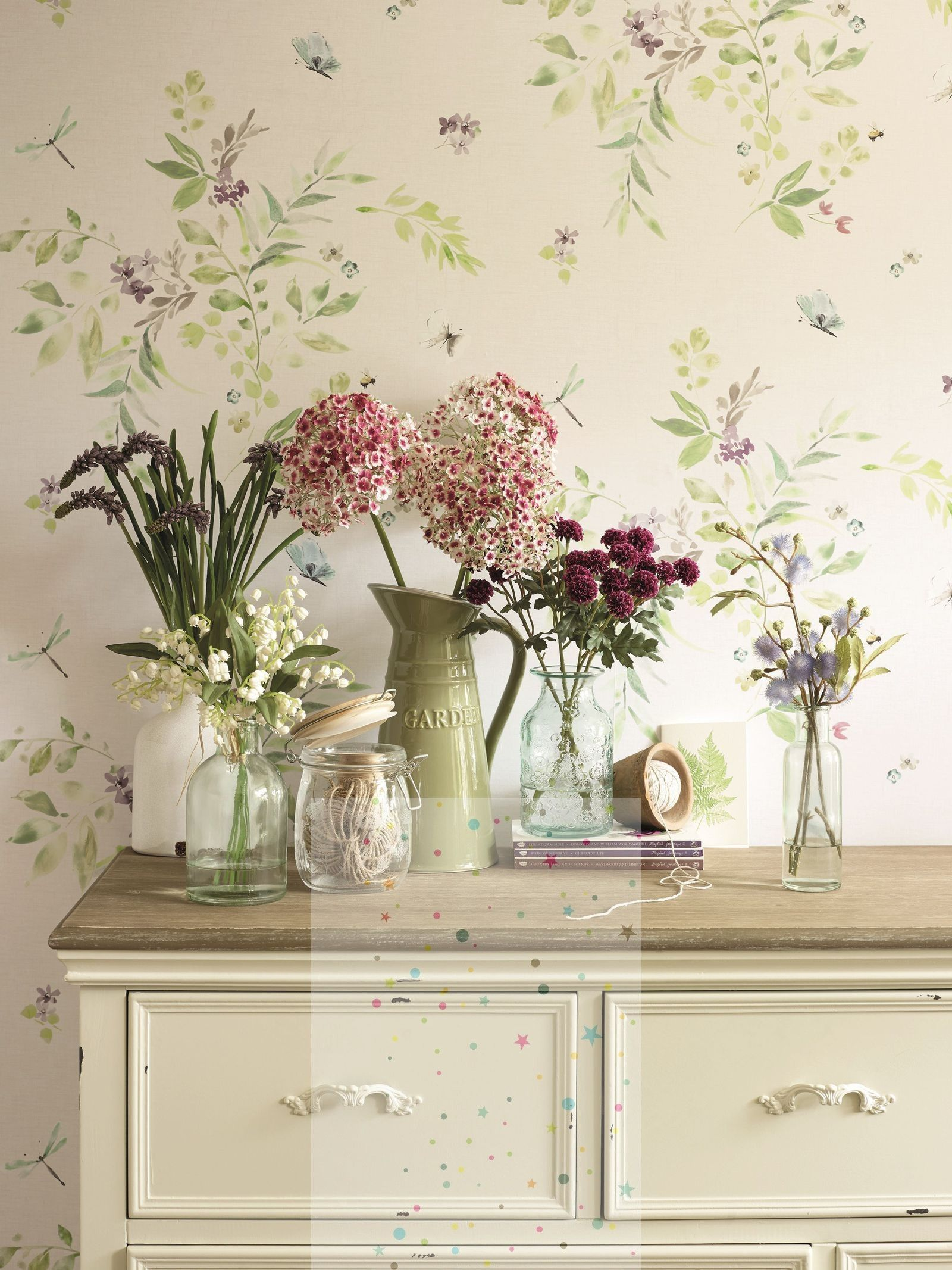Sublime useful tips artificial plants flower pots artificial plants
