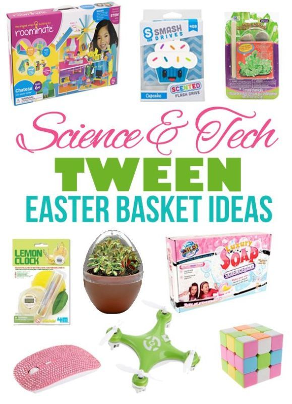 Small gift ideas for tween teen girls pinterest easter easter looking for small gift ideas for tween or teen girls are you a mom like me who loves doing christmas stockings but has a harder time finding things as your negle Gallery