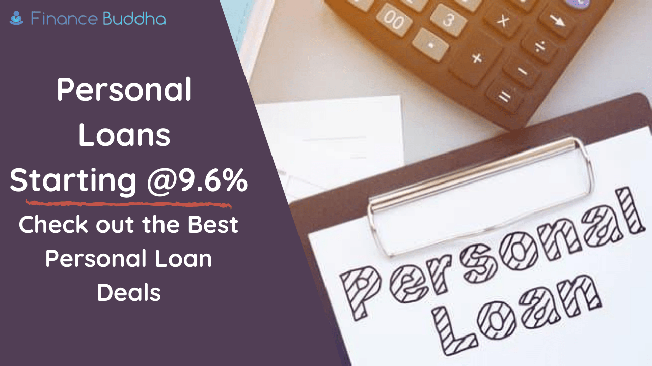 Pin On Instant Personal Loan