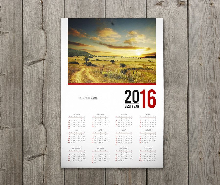Pin By B M On Calendars Pinterest