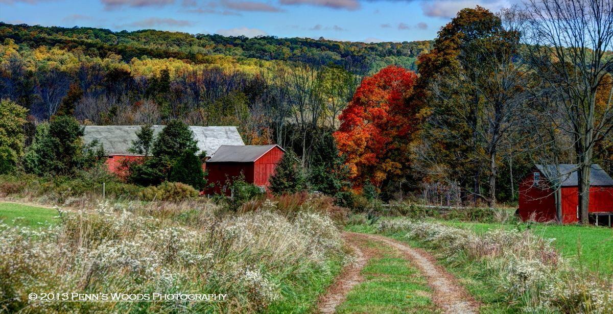 Jim Crotty | 500px | Landscape photography, Nature