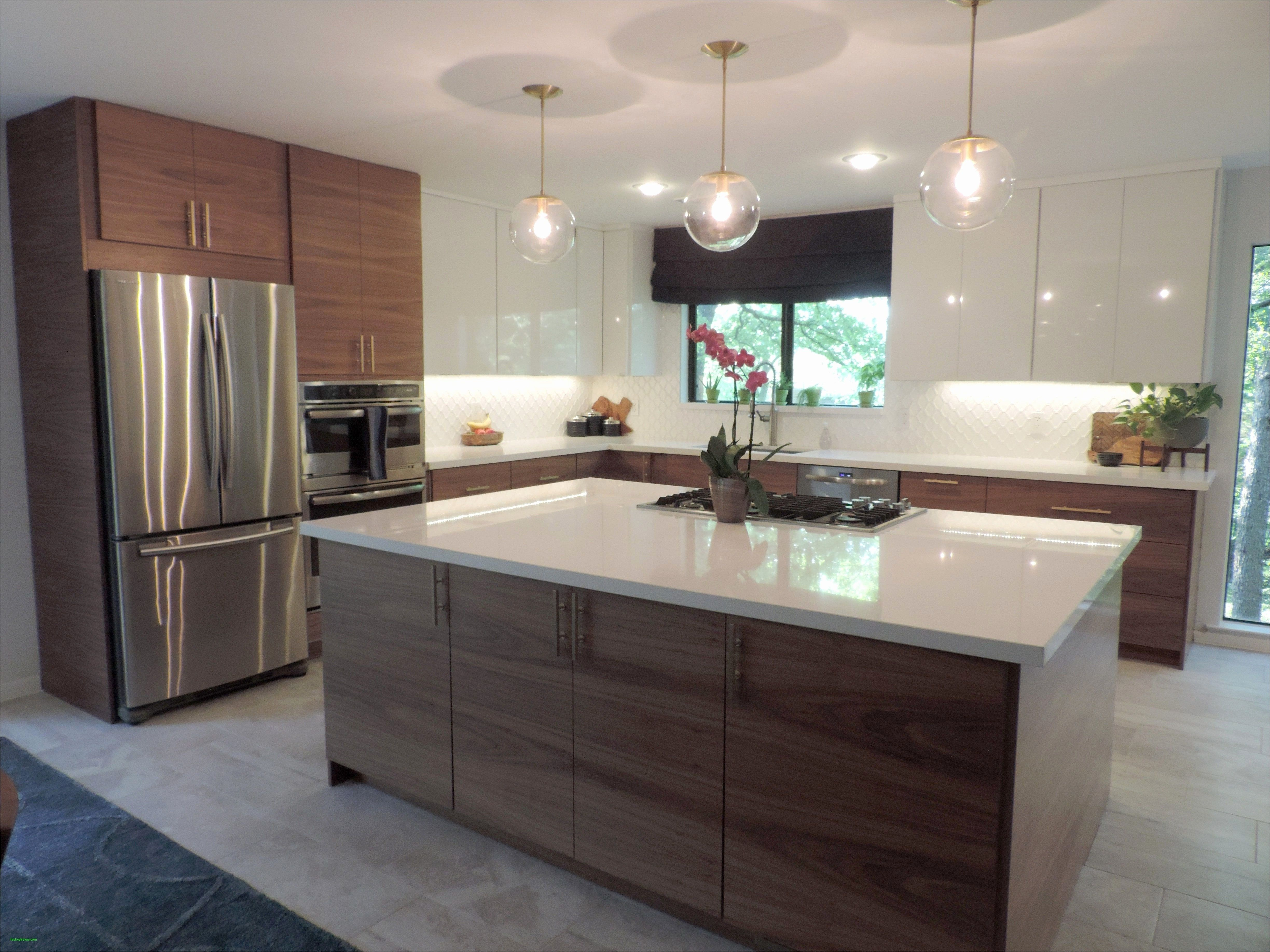 Why Is Best Kitchen Cabinets Brands So Famous? | Kitchens in ...