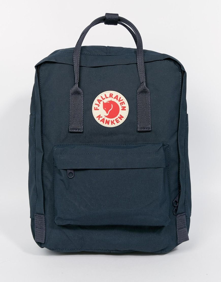Рюкзак fjallraven 1950-й год рюкзак карман для ноутбука