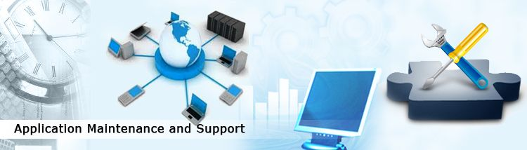 Application Maintenance and Support (#AMS) services are getting very popular for companies with enterprise wide #PLM implementations. #Ornnova has necessary best practices and #IT_solutions.