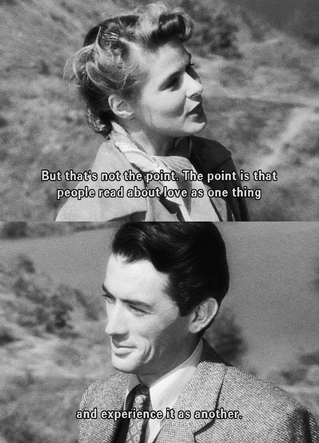 Not Found Classic Movie Quotes Movie Quotes Quotes