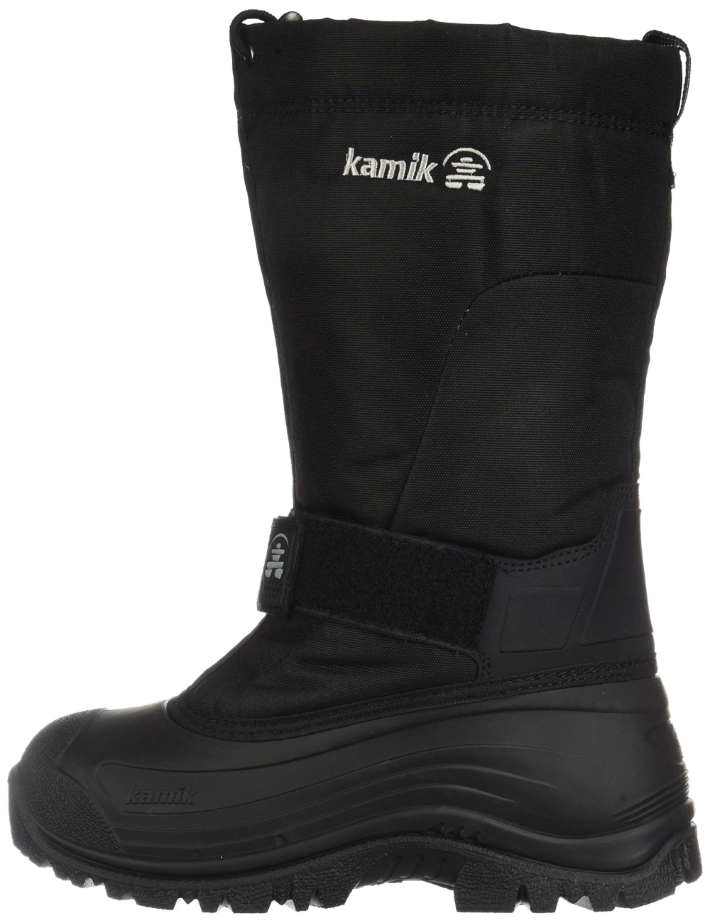 Mens winter boots, Cold weather boots
