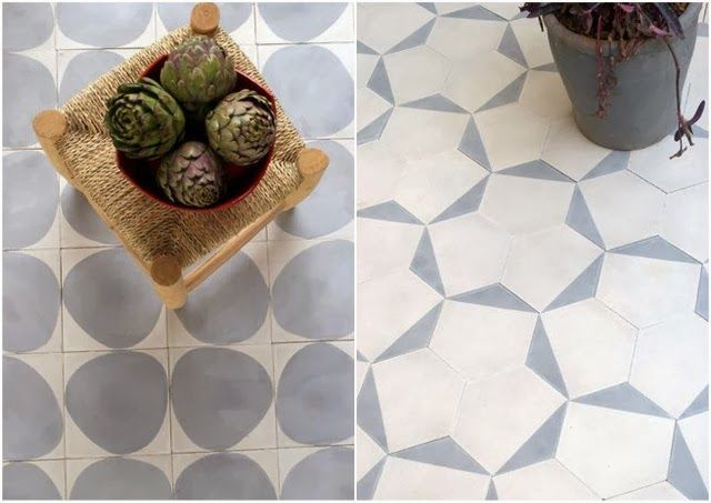 Muima*: .marrakech design cucine bagno mobili e interni