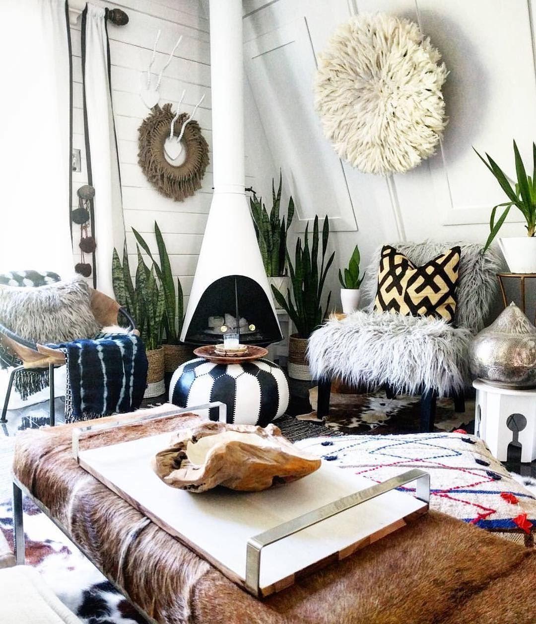 Pin de anna pisarchik en casa minimalista casa minimalista hogar y decoracion salones - Decoraciones para hogar ...