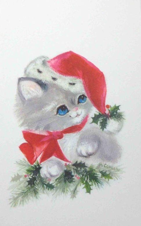 Pin von Lindolfo Valladares auf Navidad   Pinterest ...