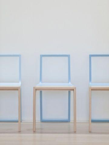 Branca Lisboa Furniture Inspiration Chair Design Furniture Design
