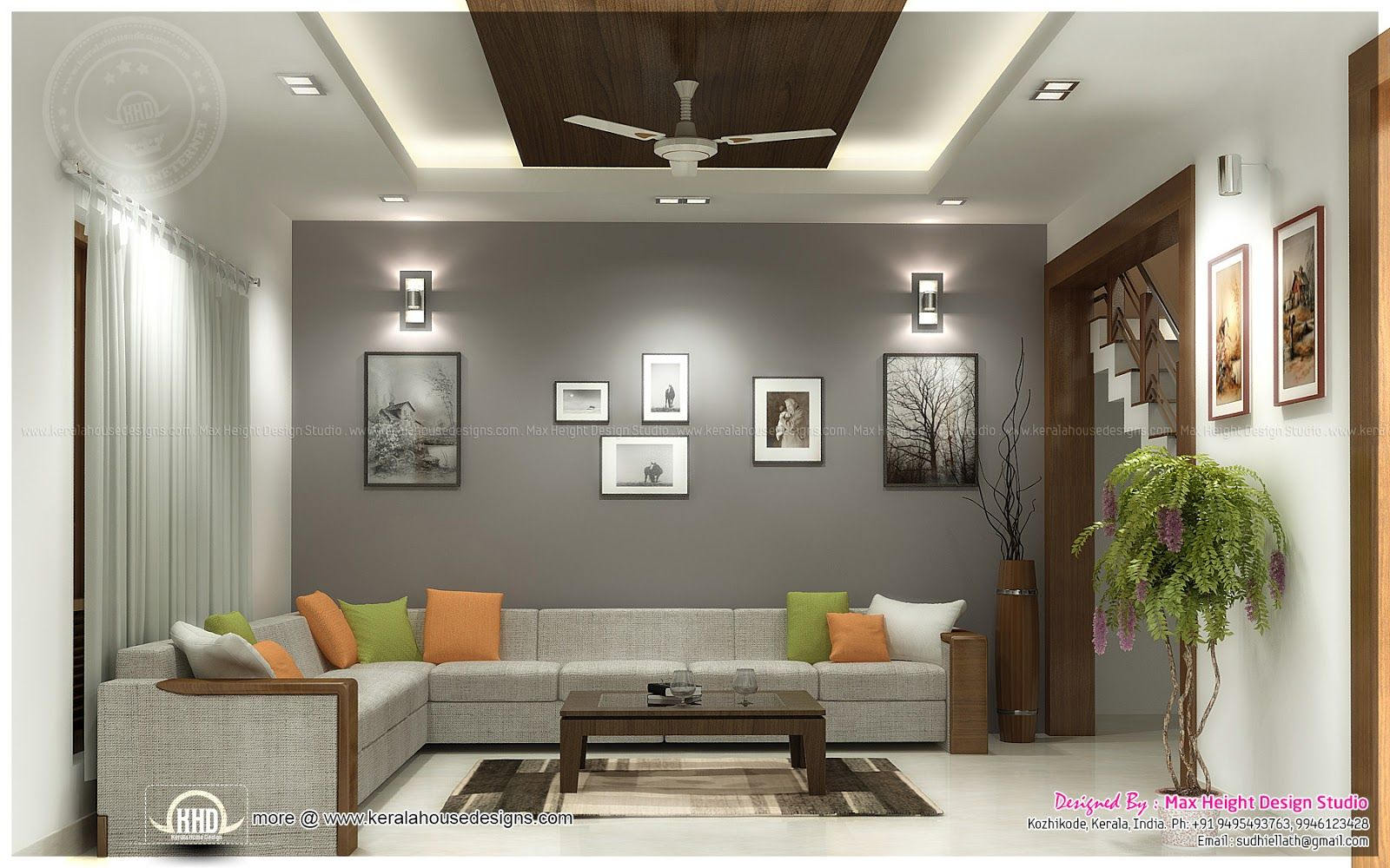Beautiful interior ideas for home kerala design and people furniture also best decor images luxury houses apartment rh pinterest