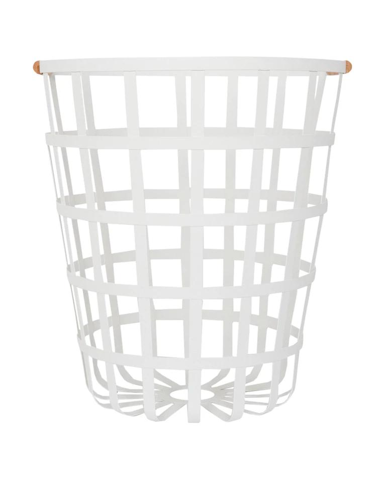 Pin By Olivia Simons On Memphis Acc Laundry Basket Basket Laundry