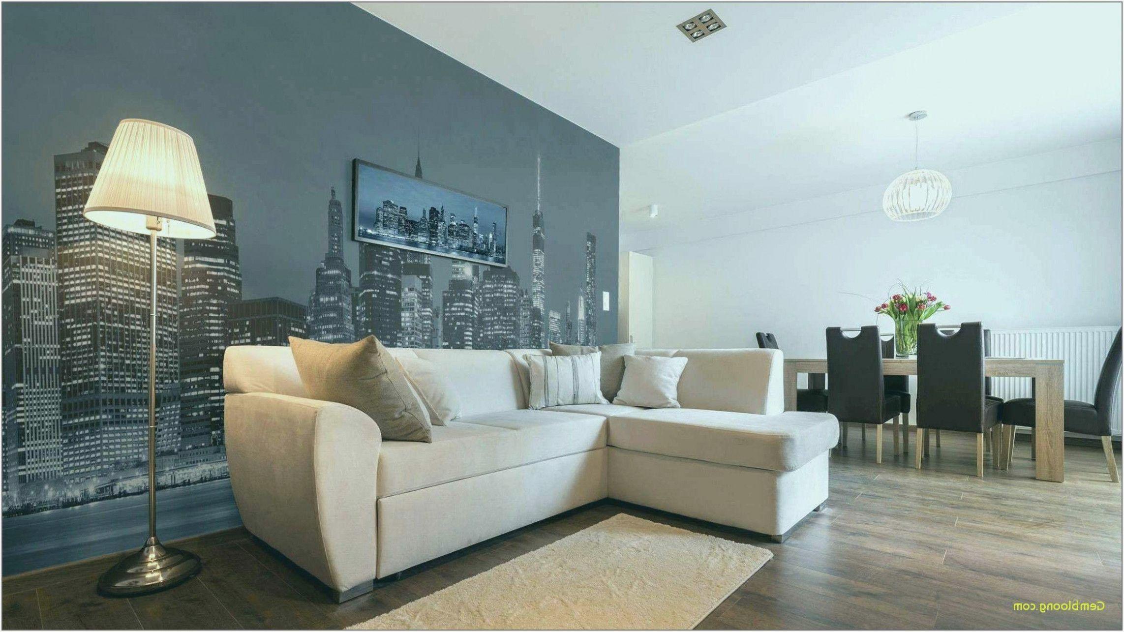 9 Besondere Wohnzimmer Ideen in 9  Wohnzimmer modern