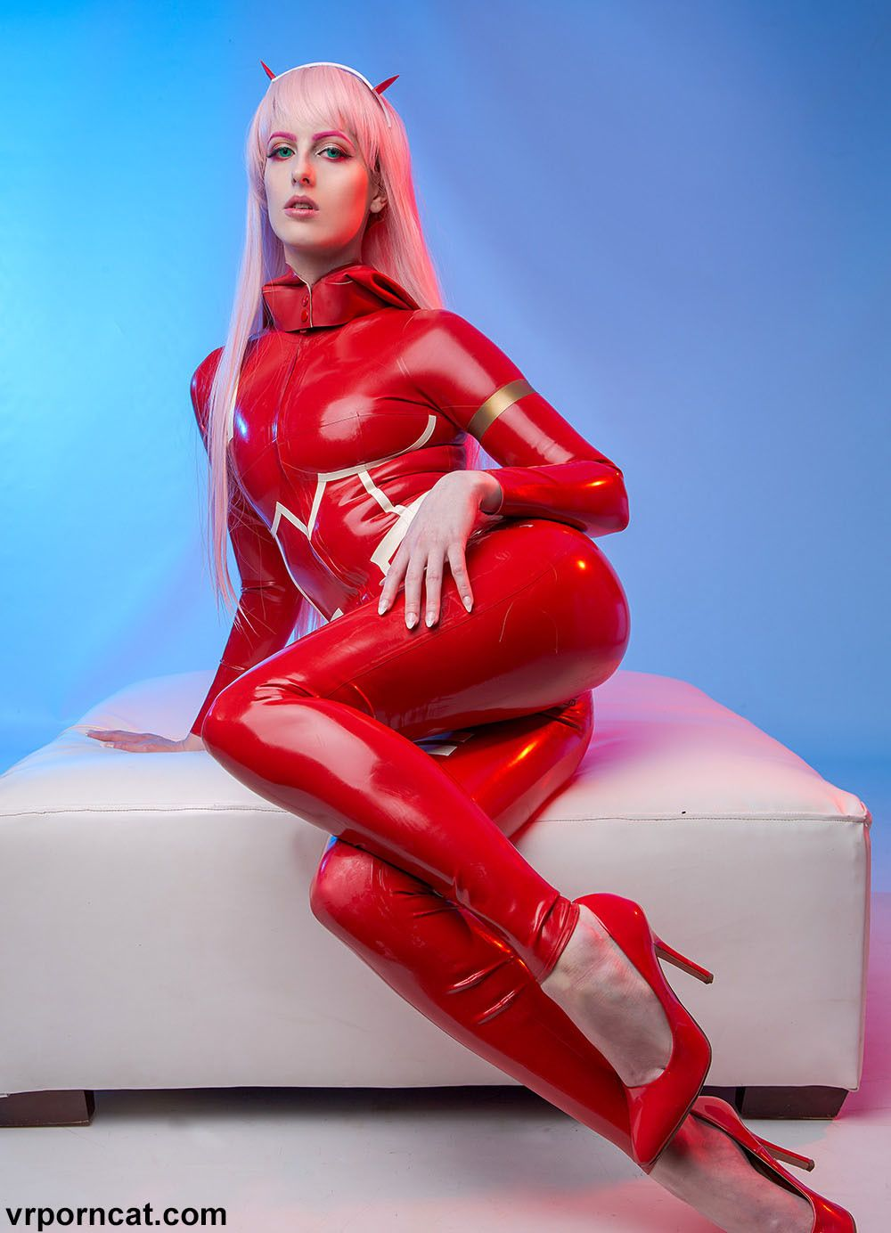 Pin Auf Latex Love