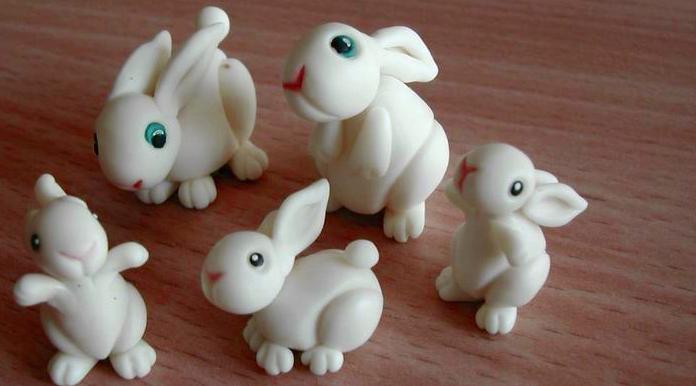 Image result for miniature salt dough | Pate a sel enfant, Pate a sel, Pate a sel modele
