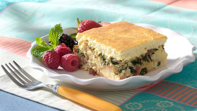 Eggs Benedict Strata - Cooking Club - Scout#/story/1397855-eggs-benedict-strata?s=133