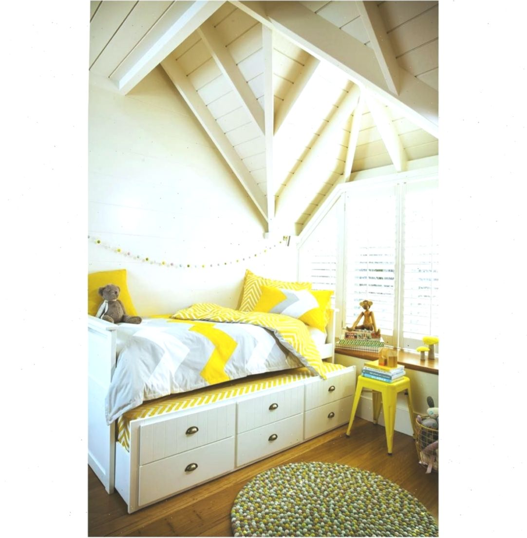 Famous 20 Best Interior Design Courses In Mumbai Home Decor Websites King Size Bedroom Furniture Home Decor Quotes