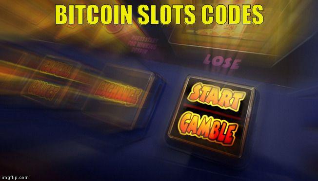 Best online casino highest paying new york online gambling