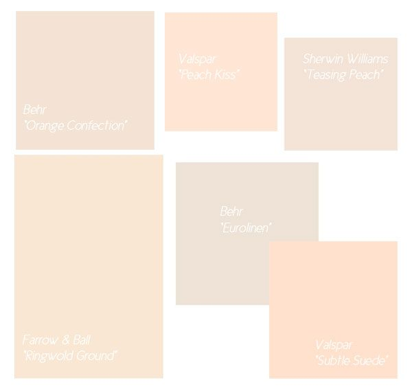 Valspar beige paint colors the image for Shades of beige paint colors