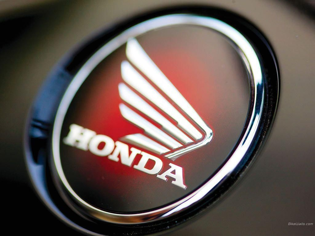 Honda Logo Free Wallpapers Download (40) http://www.urdunewtrend.