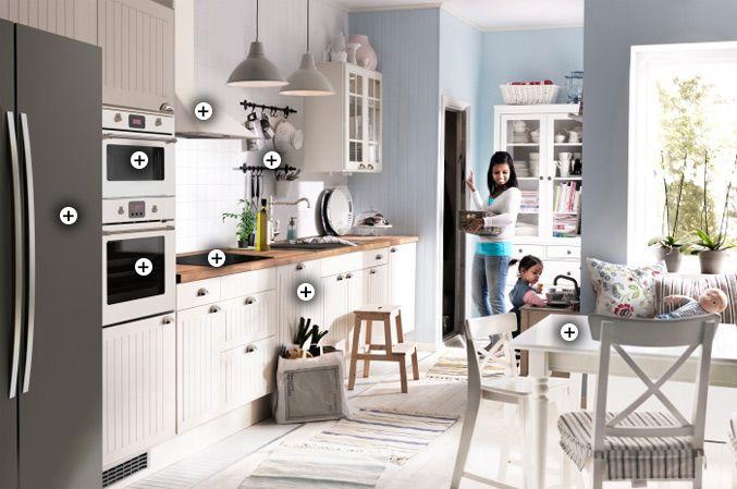 Schwedische Küchen bildergebnis für schwedische küchen küche searching