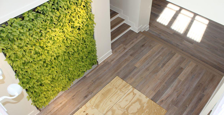 Santana Floors Llc All Types Of Hardwood Floors If You Can