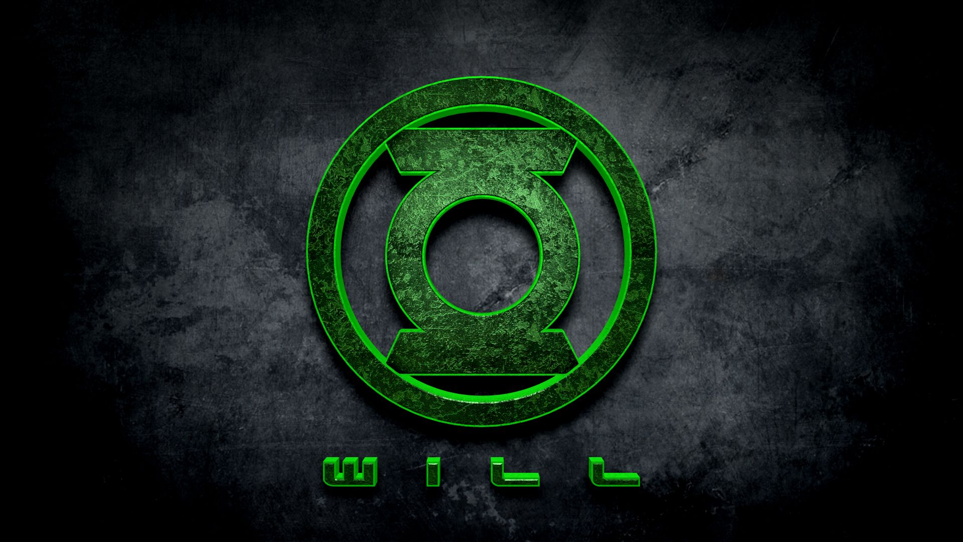 14_green_lantern (1920×1080) | logos marvel vs dc comic