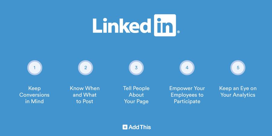 addthis-LinkedIn-Tips-for-business