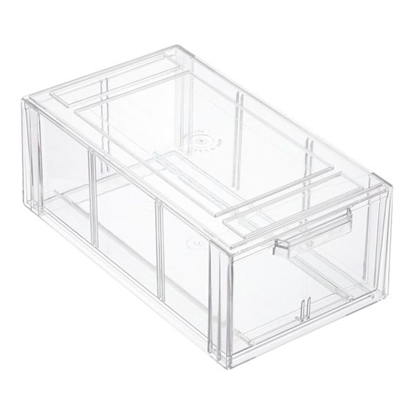 ikea for baby conjunction with of as clear in large well drawers size drawer plus plastic storage india clothes