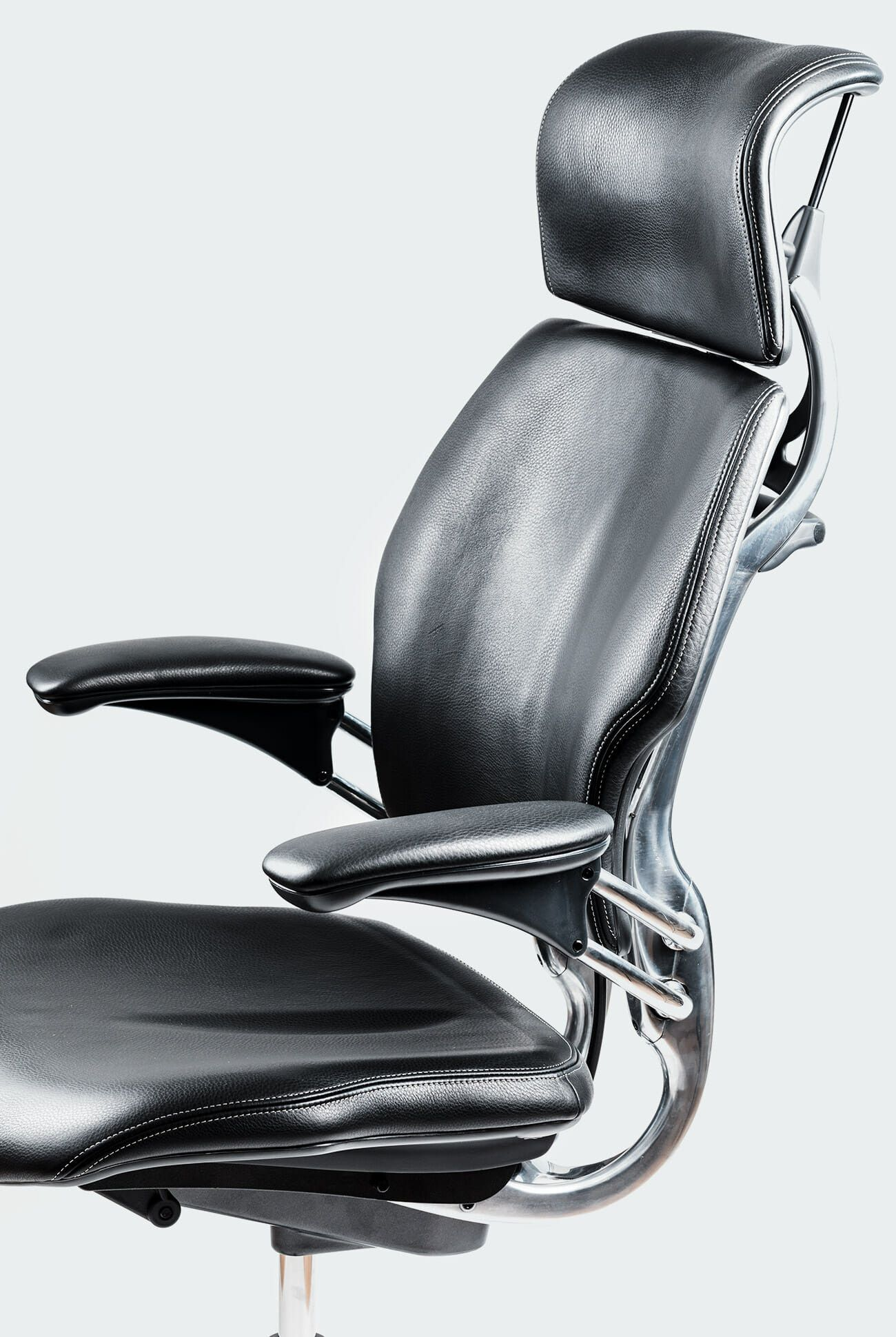 Best Office Chair 2021 Best Leather Office Chair 2021 in 2020 | Best office chair, Office