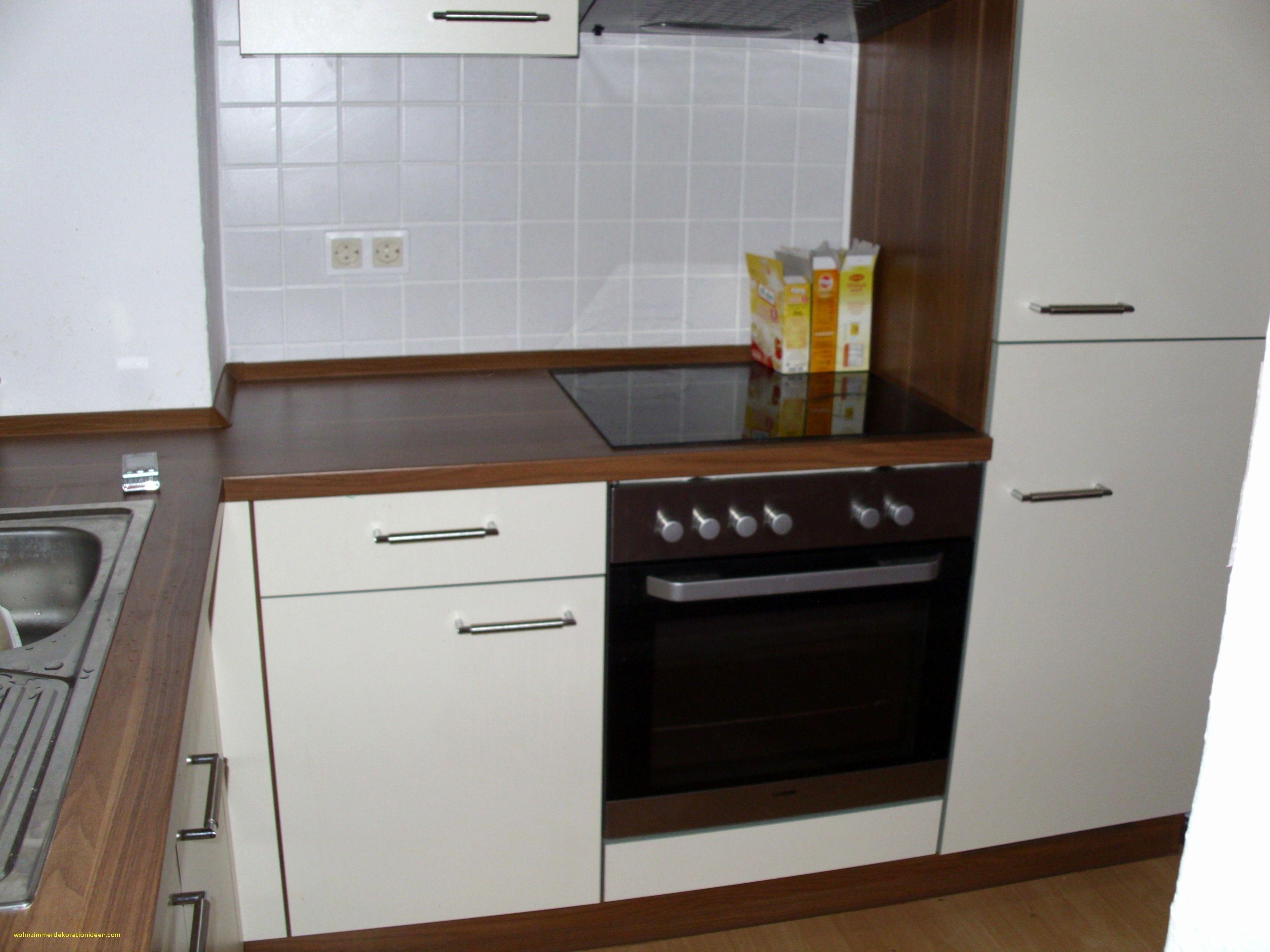 46 Einzigartig Kuchenzeile Abschlussleiste Kitchen Home Decor Kitchen Cabinets