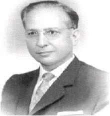 José Sebastião e Silva, o maior matemático português