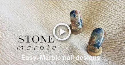 nail art quartz - Nail Art #art #Nail #NailArt #koreannailart nail art quartz - Nail Art #art #Nail #NailArt #koreannailart nail art quartz - Nail Art #art #Nail #NailArt #koreannailart nail art quartz - Nail Art #art #Nail #NailArt #koreannailart