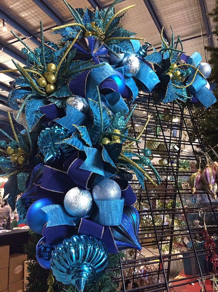 decorating trends 2017 miss haberdash christmas