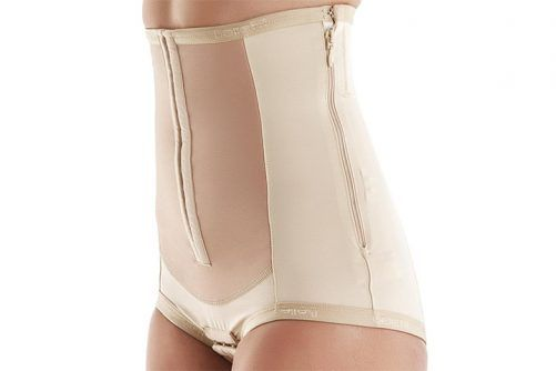 cdb77e56ed2aa 3 in 1 Signature Shaper (Best seller for C-section and Diastasis Recti)