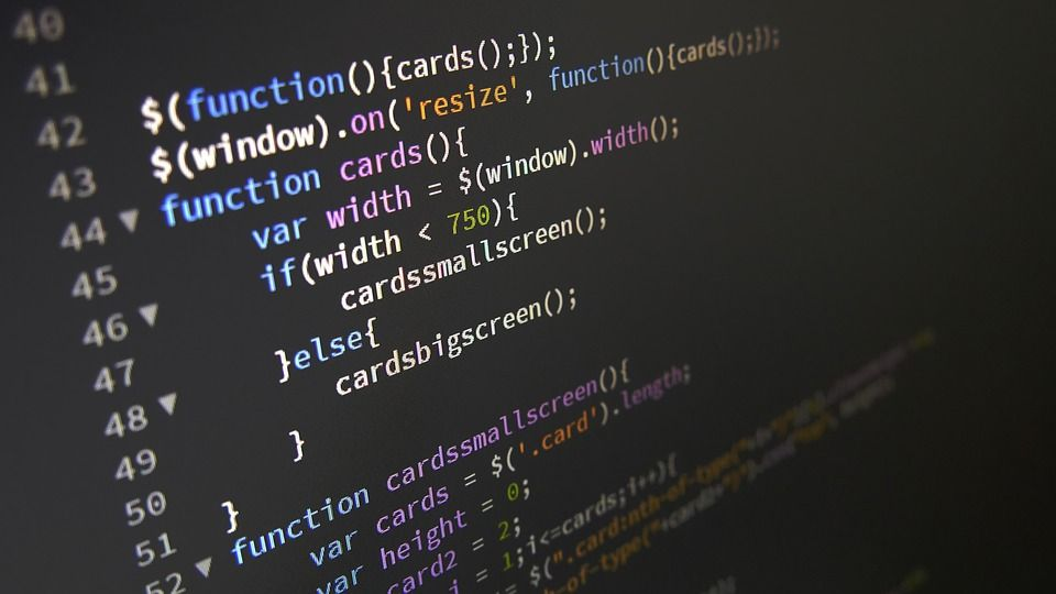 13 Steps To Producing Better Code Server Webseite Soziale Medien